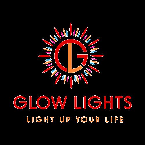 glowlights